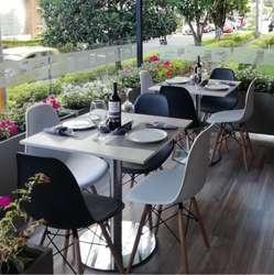 Venta de Restaurante-Bar&Grill