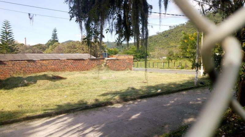 Lote En Venta En Chinacota Chinacota Cod. VBPRV-101027
