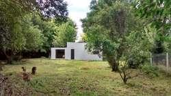 Vendo-Permuto Casa en VIlla Elisa - Arturo Segui