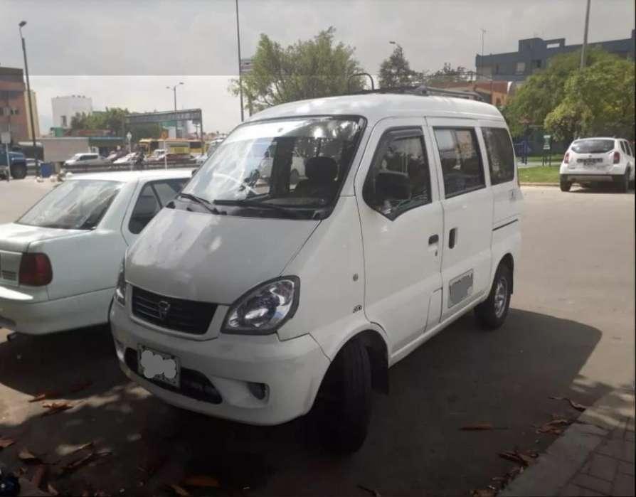 Suzuki Otro 2007 - 240000 km