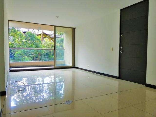 Apartamento en venta, Loma los Bernal - Medellín - wasi_1313314
