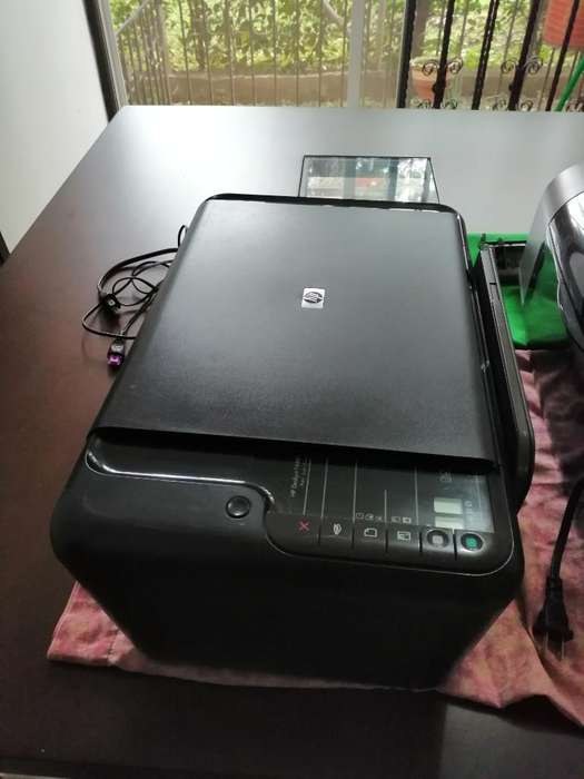 Se Venden Dos Impresoras