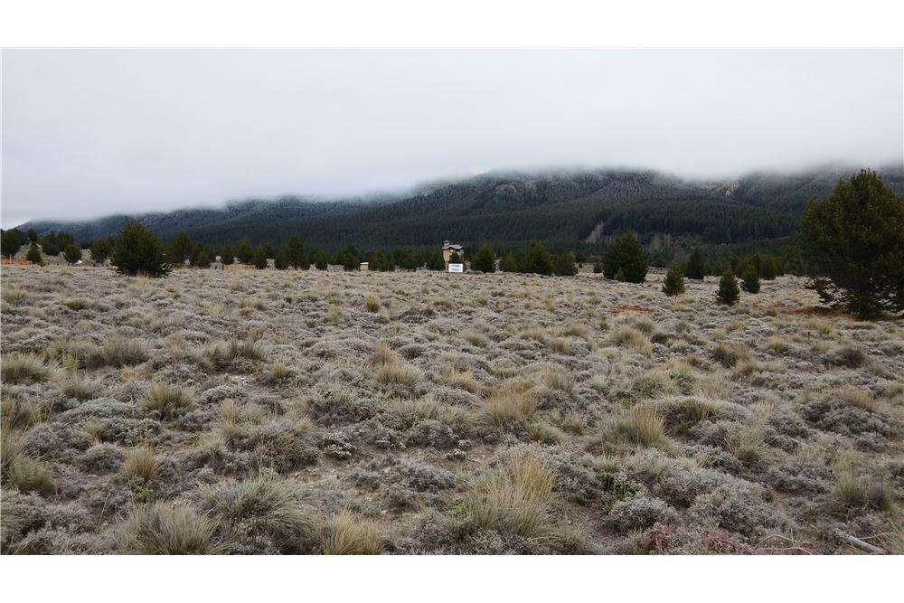 Equipo REMAX Cordillera vende Lote en Meliquina