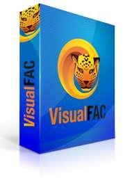 Facturación Electrónica Visualfac