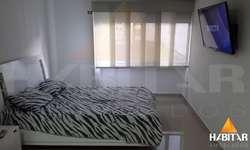 Apartamento Amoblado Alquiler temporal en Bucaramanga Sotomayor