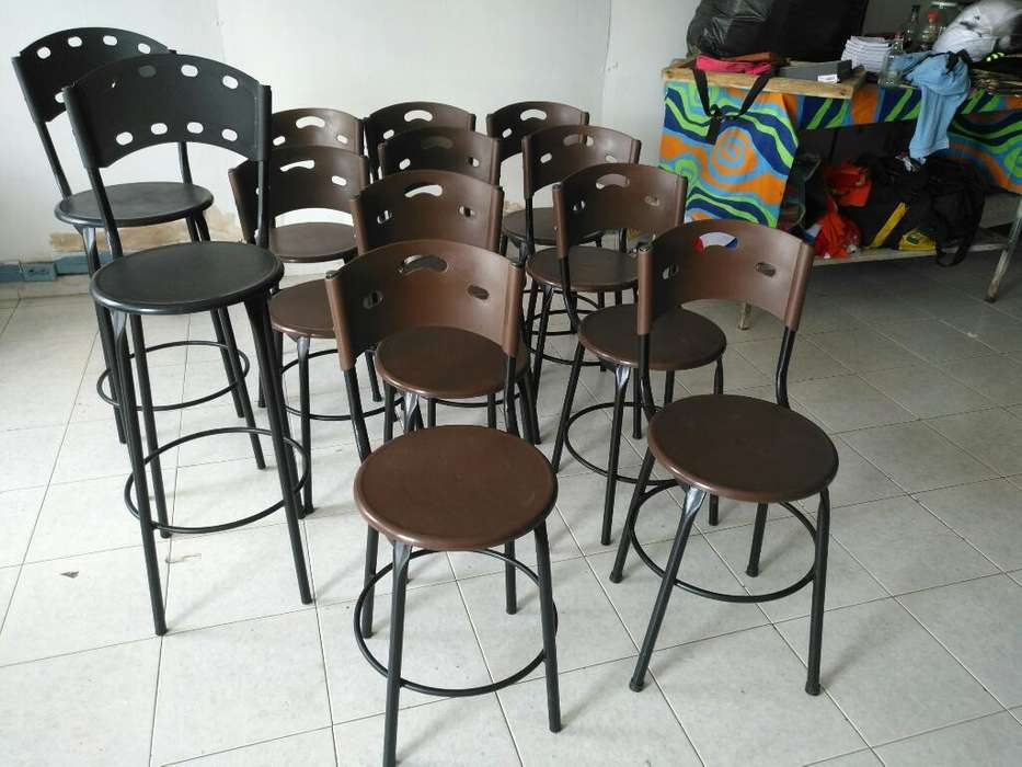 <strong>silla</strong>s para Negocio