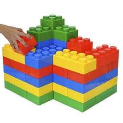 JunínOlx En Venta LegosJuegos Y Juguetes thBsoQrxdC