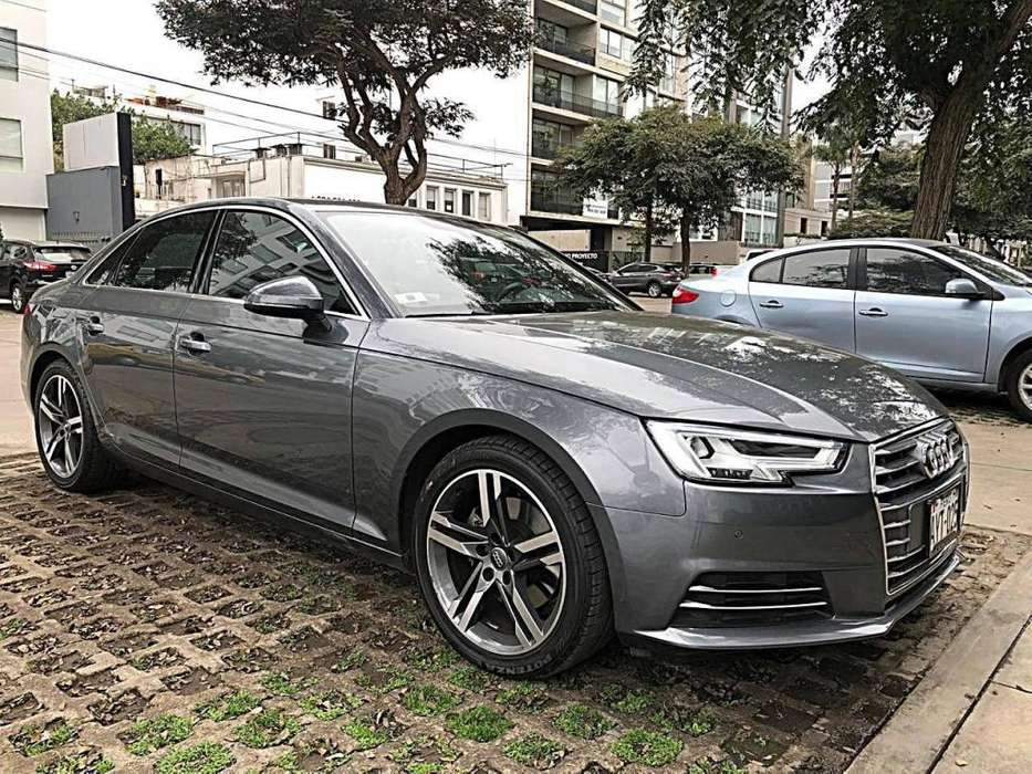 <strong>audi</strong> A1 2017 - 7500 km