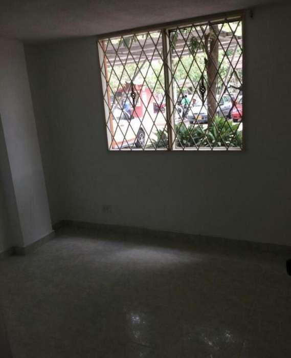 Apartamento Conjunto Los Arrayanes