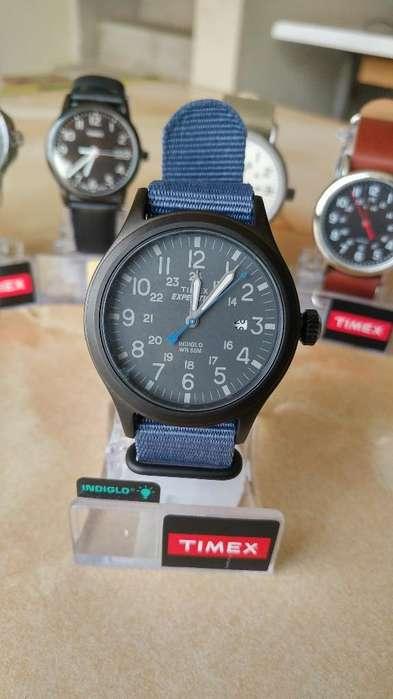 bb24cef785e2 Timex Lima - Relojes - Joyas - Accesorios Lima - Moda y Belleza