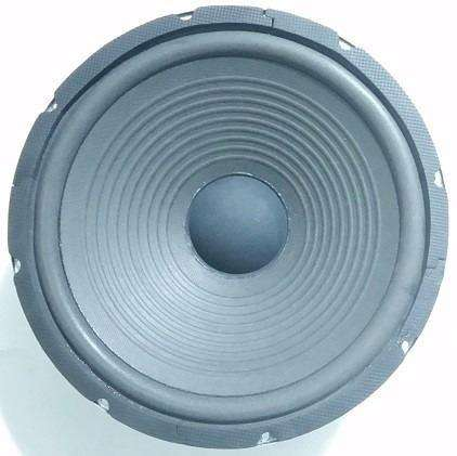 Woofers Parlantes 15