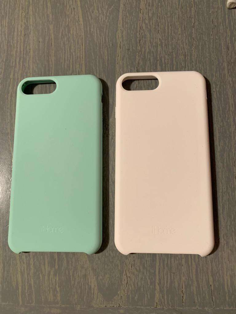 fundas iphone 7 32gb