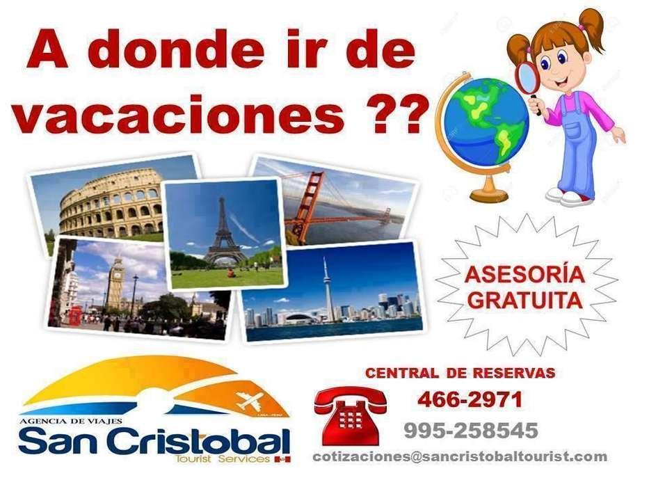 SE REQUIERE COUNTER PARA OFICINA DE VIAJES