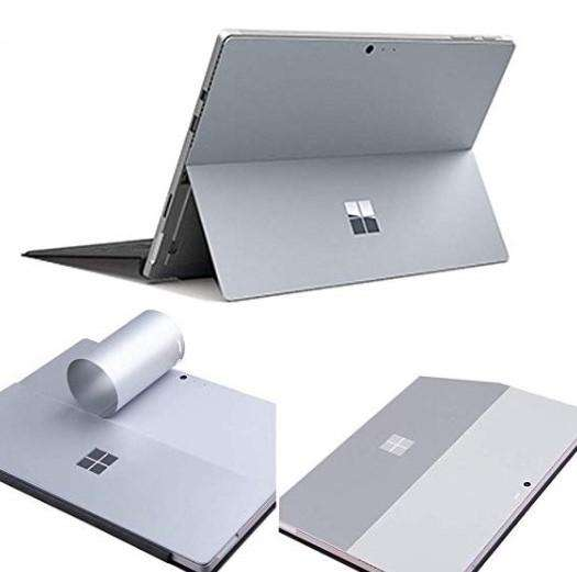 Microsoft Surface Pro 4 Protector...