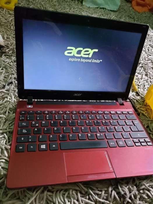 Vendo Laptop Arreglar Teclado