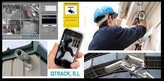 instalacion de videoporteros, camaras de seguridad, cercas eléctricas, electroimanes, alarmas de panico tlf 3219021610