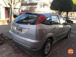 Ford Focus Edge 1.8 Tdi 2005