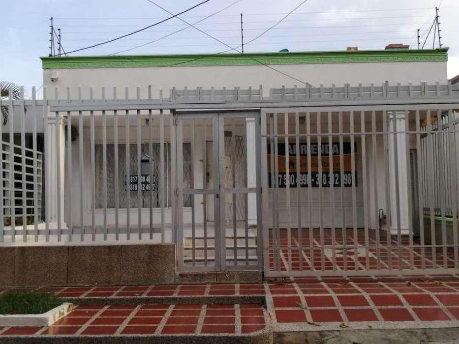 Barrio paraíso, casa comercial - wasi_1290643