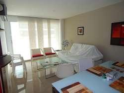 Apartamento En Arriendo/venta En Cartagena Cielo Mar Cod. ABARE76952