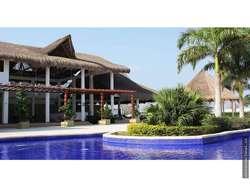 Apto en Cartagena Espectacular Club Hous - ID 3979 - wasi_924140