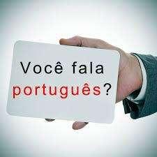 Clases dinamicas de portugues brasileño