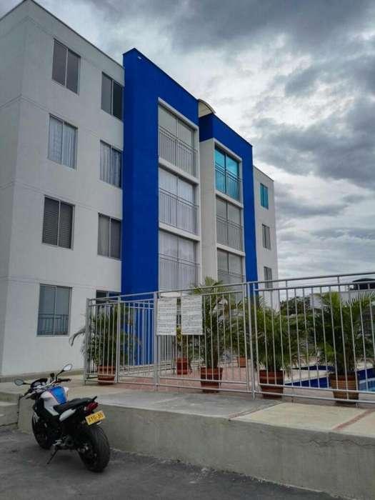 <strong>apartamento</strong> En Venta En Cúcuta Garcia Herreros Cod. VBPRV-100453