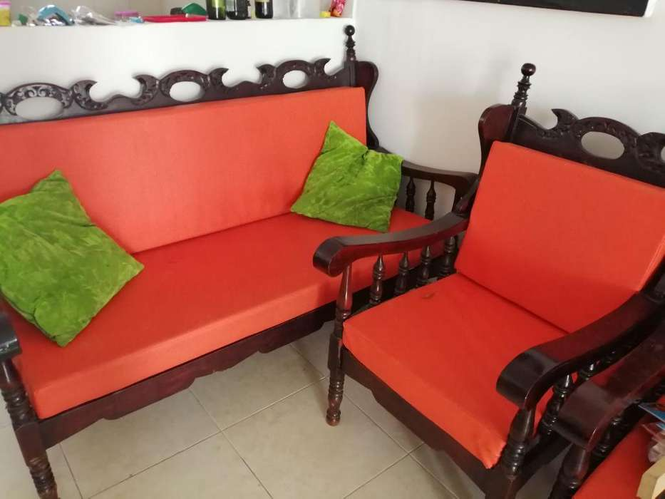<strong>muebles</strong> Madera Autiguos