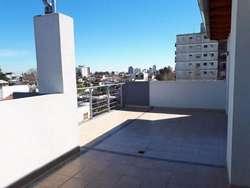 Departamento en Venta en Quilmes oeste centro, Quilmes  US 105000