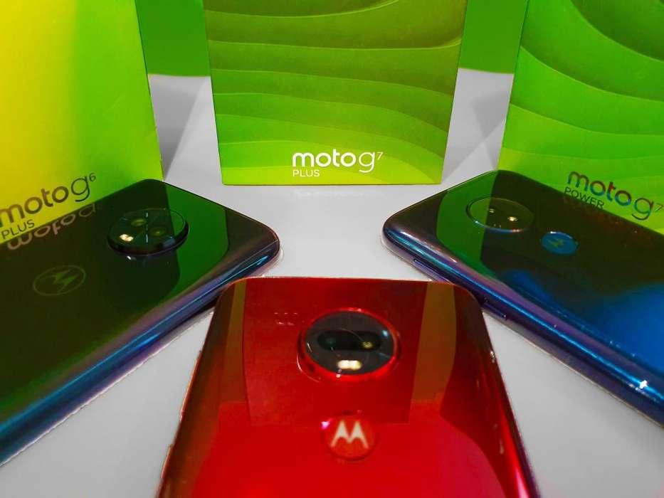 Motorola Nuevo sin uso Libre de fabrica Original