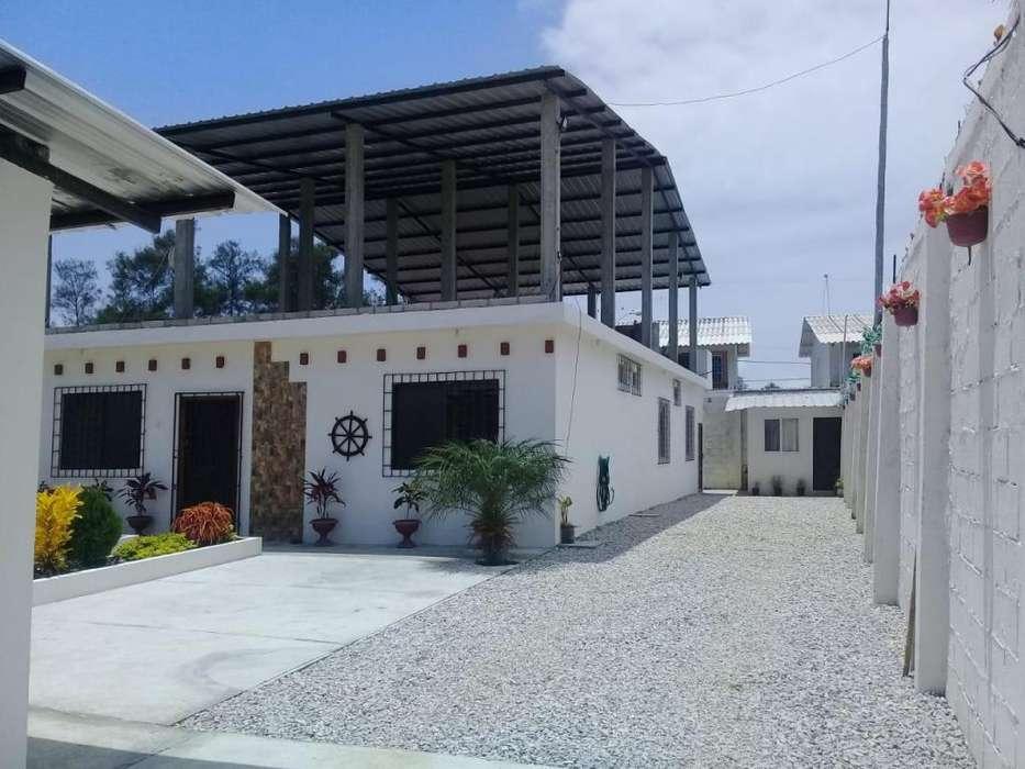 Playa Dorada (Data-Villamil)
