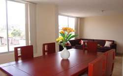 LA ARGELIA, casas en venta, 3 habitaciones, de 150 m2
