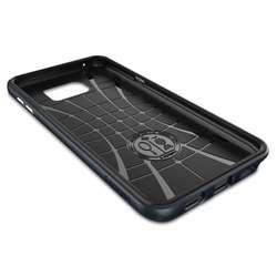 Carcasa Spigen Neo Hybrid Carbon Para Samsung Galaxy Note 5