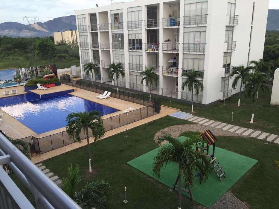 Alquiler Apartamento Vacacional flandes