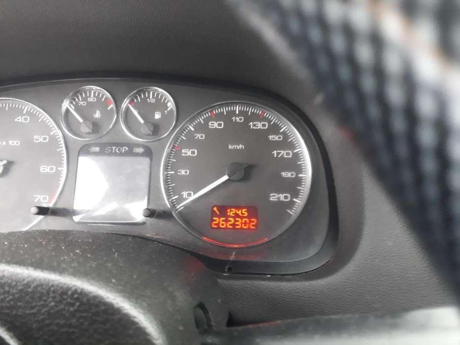 Canbio Carro por Moto <strong>honda</strong> 250 de Silin
