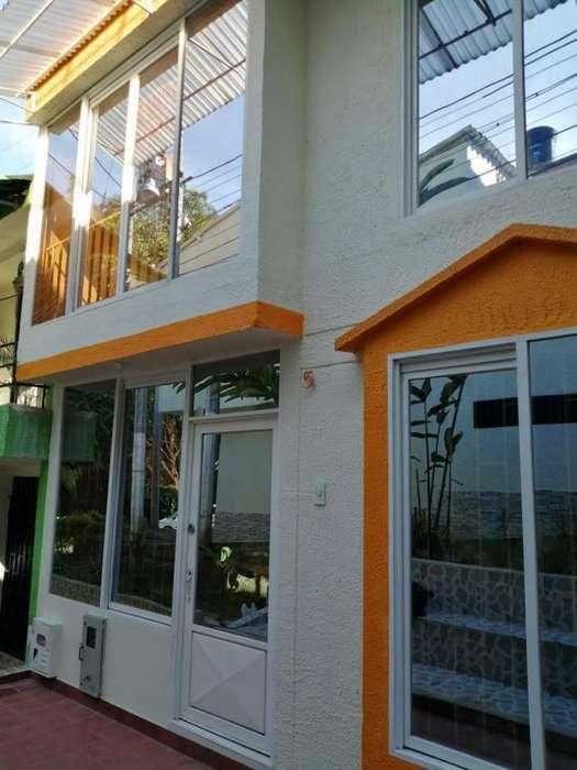 cañaveral etapa 1 peatonal <strong>casa</strong> pàra arrendar
