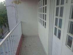 Se Arrenda Casa en Camponuñez