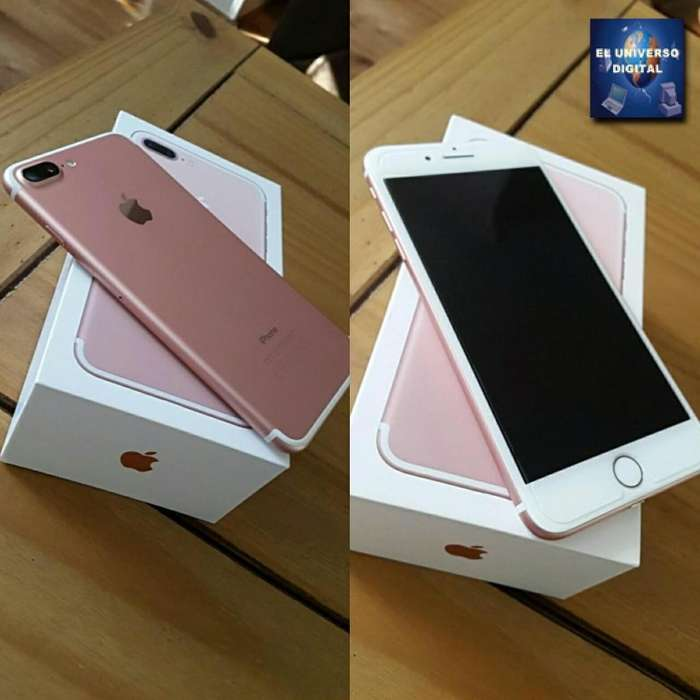 Iphone 7 PLUS Rosario,Apple Iphone 7 PLUS Rosario,Iphone Rosario,celulares Iphone Rosario