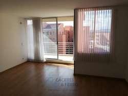 Cod. VBCYF20351 Apartamento En Venta En Madrid Madrid