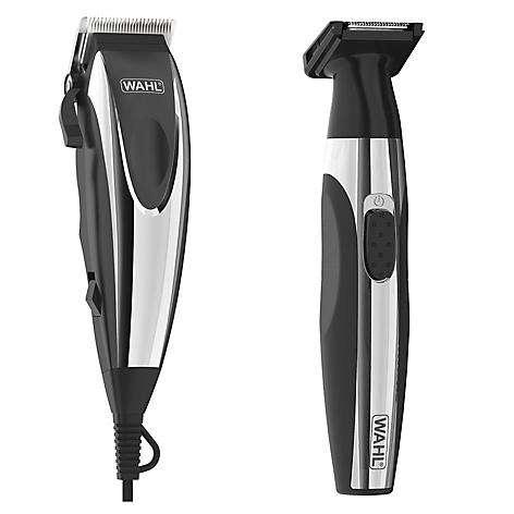 Reparacion, mantenimiento y repuestos para maquinas de peluqueria