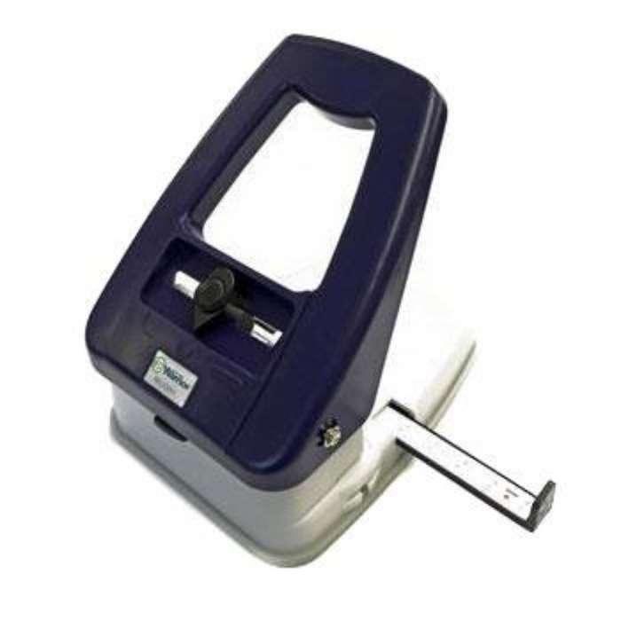 Perforadora 3 Usos