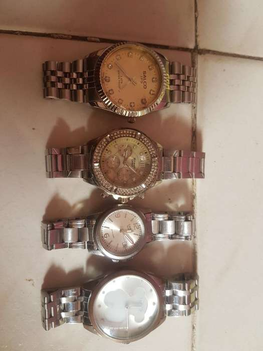 5dd135288149 Precio de relojes casio - Cali