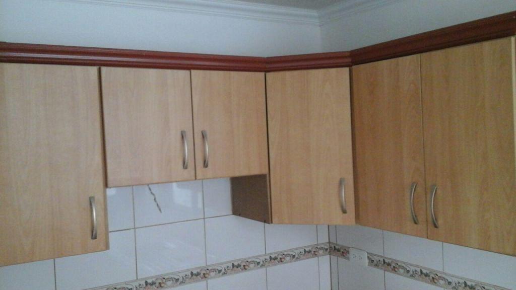 Casa de Venta en Calderon  Crédito Vip