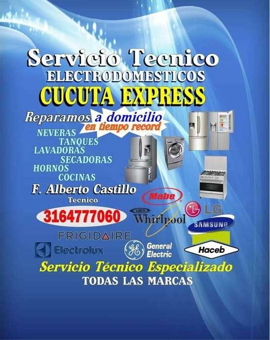 Serviteca servicio especialistas en refrigeración estufas y hornos