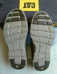 Zapatos Cat Caterpillar Casuales alpargatas Clarks Timberland Skechers