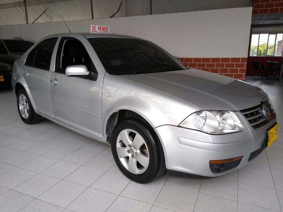 Volkswagen Jetta 2012 - 81230 km