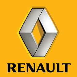 Renault Lepic incorpora vendedores