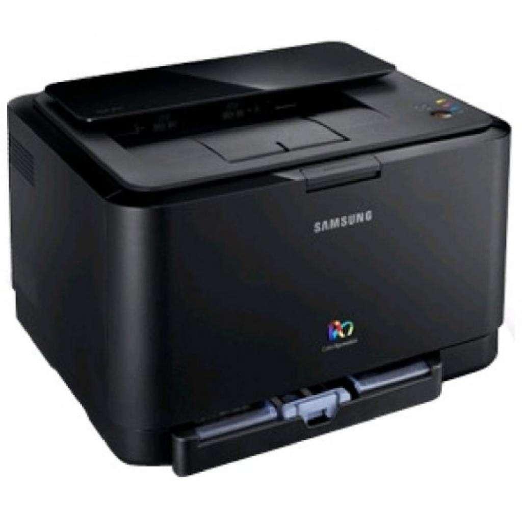 Impresoras Nuevas Outlet Color Detalle