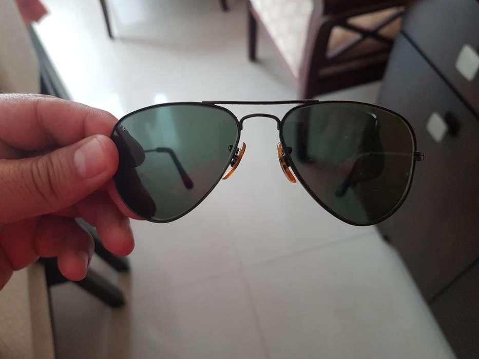 e2a46f0709 gafas: Relojes - Joyas - Accesorios en venta en Machala | OLX