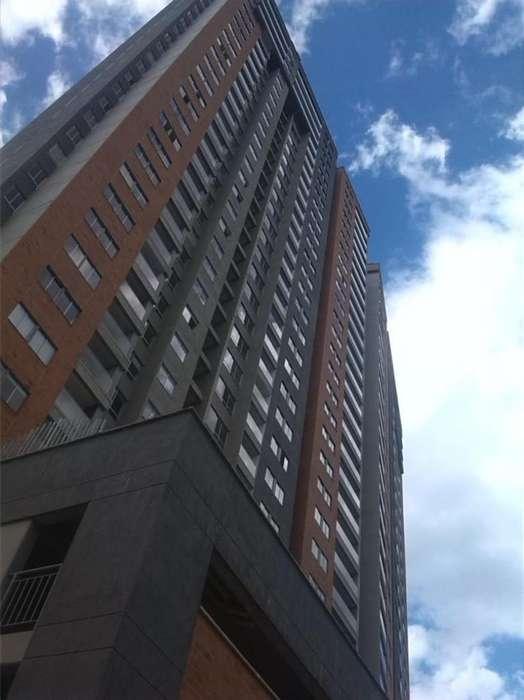 Arriendo Apartamento en Sabaneta unidad LISBOA Torre 1804