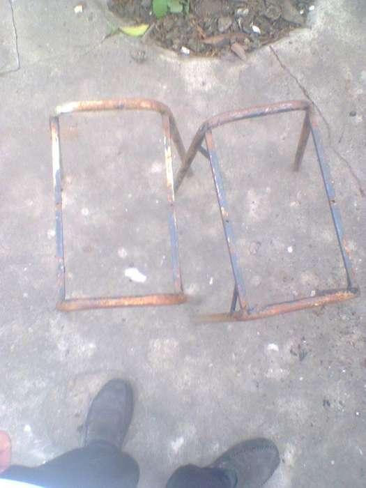 <strong>juego</strong> silla